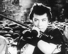 挑む 生誕110年 中川信夫 ~青春...