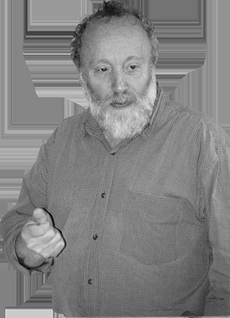 ユーリ・ノルシュテイン