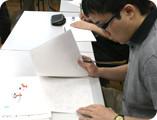 平面アニメーションコース 画像4
