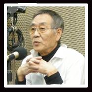 杉井 ギサブロー